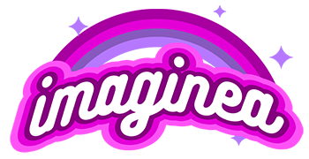 logo imaginea